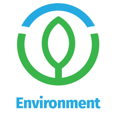 Ecohealth International - Environmental Health