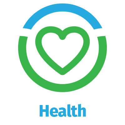 Ecohealth International - health and wellbeing of humans, animals and ecosystems