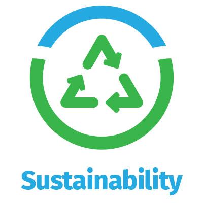 Ecohealth International -