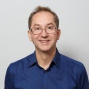 Thomas Jaenisch