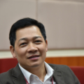 H Nguyen