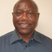 Moses Chimbari